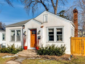 4145 France Avenue S Minneapolis, Mn 55416
