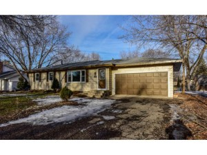 16510 Franchise Avenue W Lakeville, Mn 55068