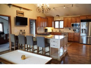 6290 Sue Ann Lane Prior Lake, Mn 55372