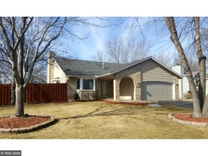 9147 Rosewood Lane N Maple Grove, Mn 55369