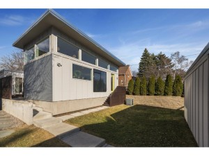 1164 Palace Avenue Saint Paul, Mn 55105