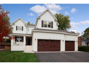 350 Orchid Lane N Plymouth, Mn 55447