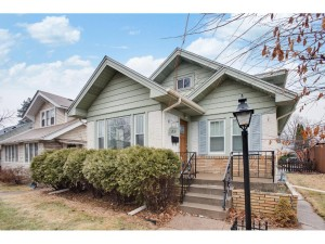 1331 Bayard Avenue Saint Paul, Mn 55116