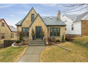 5337 Park Avenue Minneapolis, Mn 55417