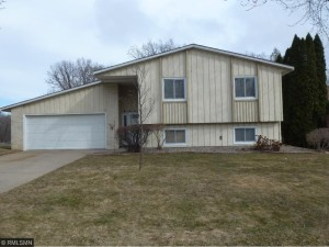 6411 132nd Street W Apple Valley, Mn 55124