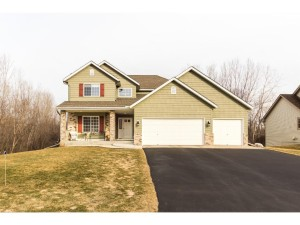 16568 Hearthside Way Lakeville, Mn 55044