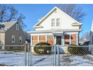 4847 Camden Avenue N Minneapolis, Mn 55430