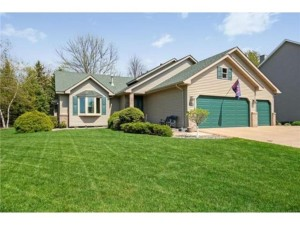 2515 Hackberry Drive Hastings, Mn 55033