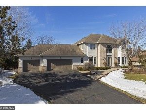 7677 Somerset Road Woodbury, Mn 55125