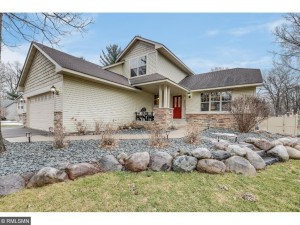 1860 102nd Avenue Nw Coon Rapids, Mn 55433