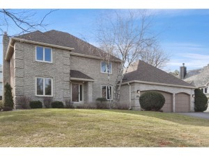 11551 Raspberry Hill Road Eden Prairie, Mn 55344