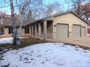 1649 Park Avenue White Bear Twp, Mn 55110