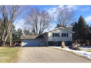 14171 Timothy Avenue Ne Prior Lake, Mn 55372