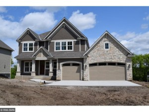 1929 County Road E2 W Arden Hills, Mn 55112