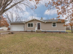 6586 165th Court W Lakeville, Mn 55068