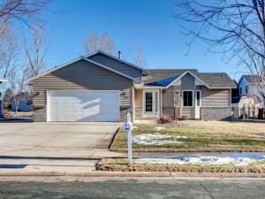 4335 Upper 156th Street W Rosemount, Mn 55068