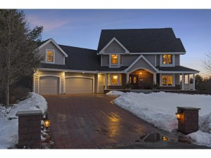 875 Mark Avenue Court N West Lakeland Twp, Mn 55042