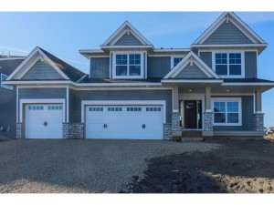 5720 162nd Street W Lakeville, Mn 55044