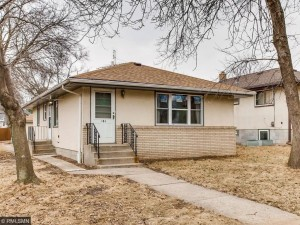 401 Montana Avenue E Saint Paul, Mn 55130