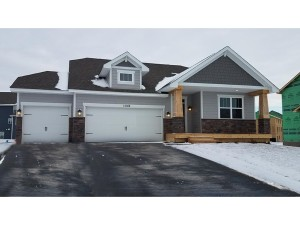 15146 Ely Path Apple Valley, Mn 55124
