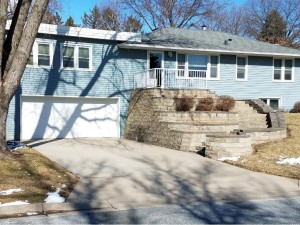 425 Roeller Avenue West Saint Paul, Mn 55118