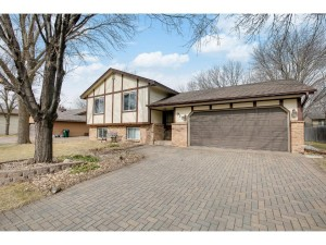 917 97th Avenue Ne Blaine, Mn 55434