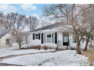 5725 Upton Avenue S Minneapolis, Mn 55410