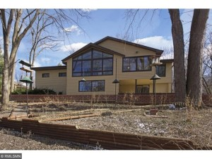 2531 Jones Place W Bloomington, Mn 55431