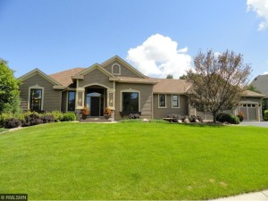 4155 Lakeridge Road Chanhassen, Mn 55331