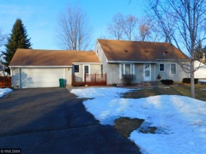 9424 5th Avenue S Bloomington, Mn 55420