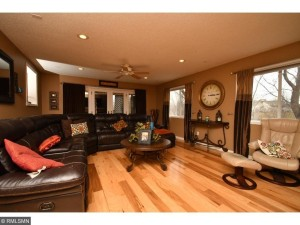 17315 Faraday Lane Lakeville, Mn 55024