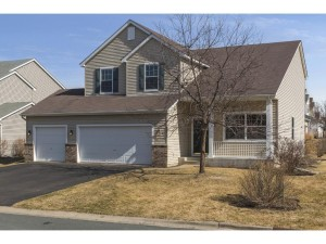 8950 Ranier Lane N Maple Grove, Mn 55311
