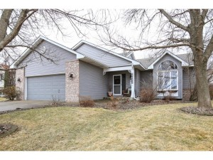 14566 Oconnell Road Savage, Mn 55378