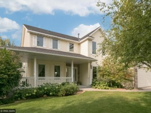 8019 Narcissus Lane N Maple Grove, Mn 55311