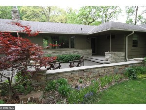 5220 Lee Way Minnetonka, Mn 55345