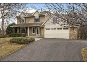 8671 Quinwood Ln N Maple Grove, Mn 55369