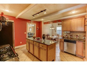 10909 Noble Avenue N Champlin, Mn 55316