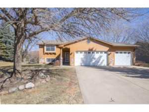 9665 Upper 205th Street W Lakeville, Mn 55044