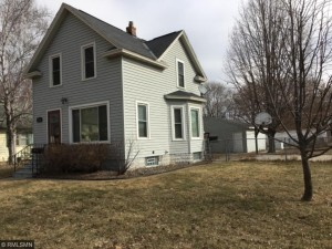 255 7th Avenue S South Saint Paul, Mn 55075