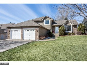 8610 Jenner Lane S Cottage Grove, Mn 55016