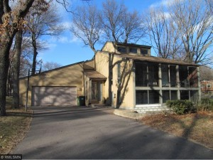 245 120th Lane Nw Coon Rapids, Mn 55448