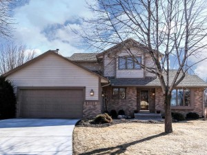 14765 38th Avenue N Plymouth, Mn 55446