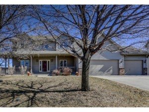 13449 Nevada Avenue Savage, Mn 55378