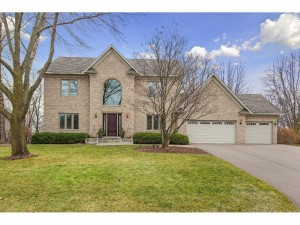 2231 Boulder Road Chanhassen, Mn 55317