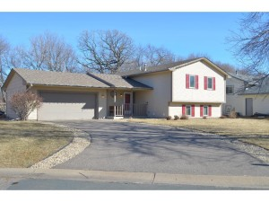 15298 68th Place N Maple Grove, Mn 55311