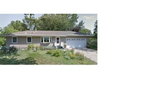 3724 Hillsboro Avenue N New Hope, Mn 55427