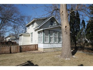 3724 36th Avenue S Minneapolis, Mn 55406