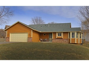 16406 Grenoble Avenue Lakeville, Mn 55044