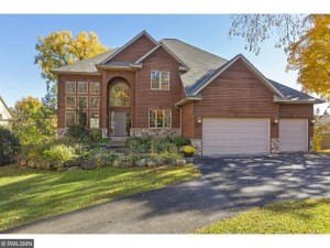 1080 Wildhurst Trail Orono, Mn 55364