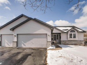 18067 Everglade Court Farmington, Mn 55024